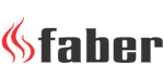 Faber Maas Installatie