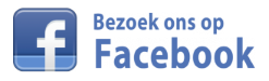 Maas Installatie Facebook