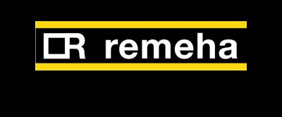 Maas Installatie Remeha Actie