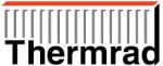 Thermrad Maas Installatie