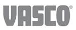 Vasco Maas Installatie